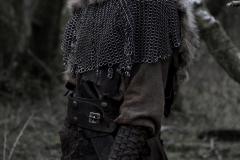 Gary Mavers (Viking: The Darkest Day)