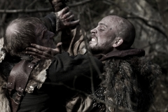 Clash (Viking: The Darkest Day)