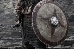 Paul Jibson (Viking: The Darkest Day)
