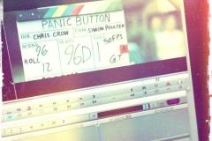 Slate (Panic Button)
